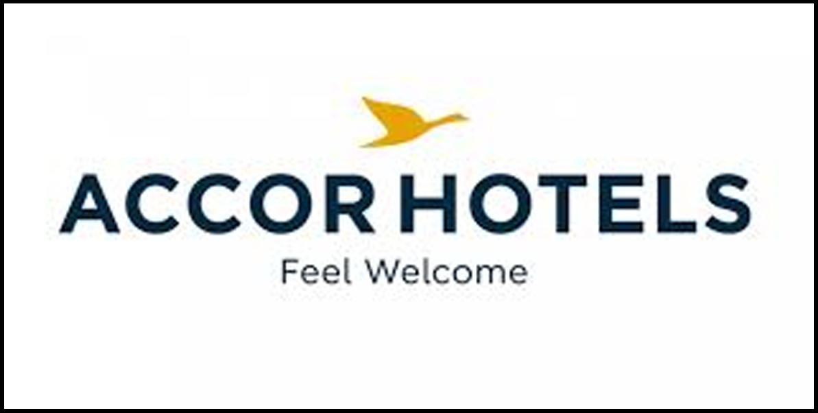 accor hotels nen3140.net