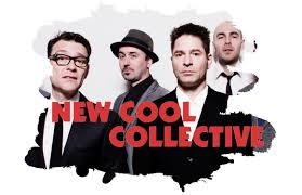 nen 3140 new cool collective