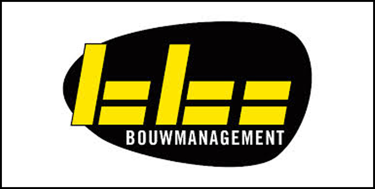nen3140.net bbc bouwmanagement