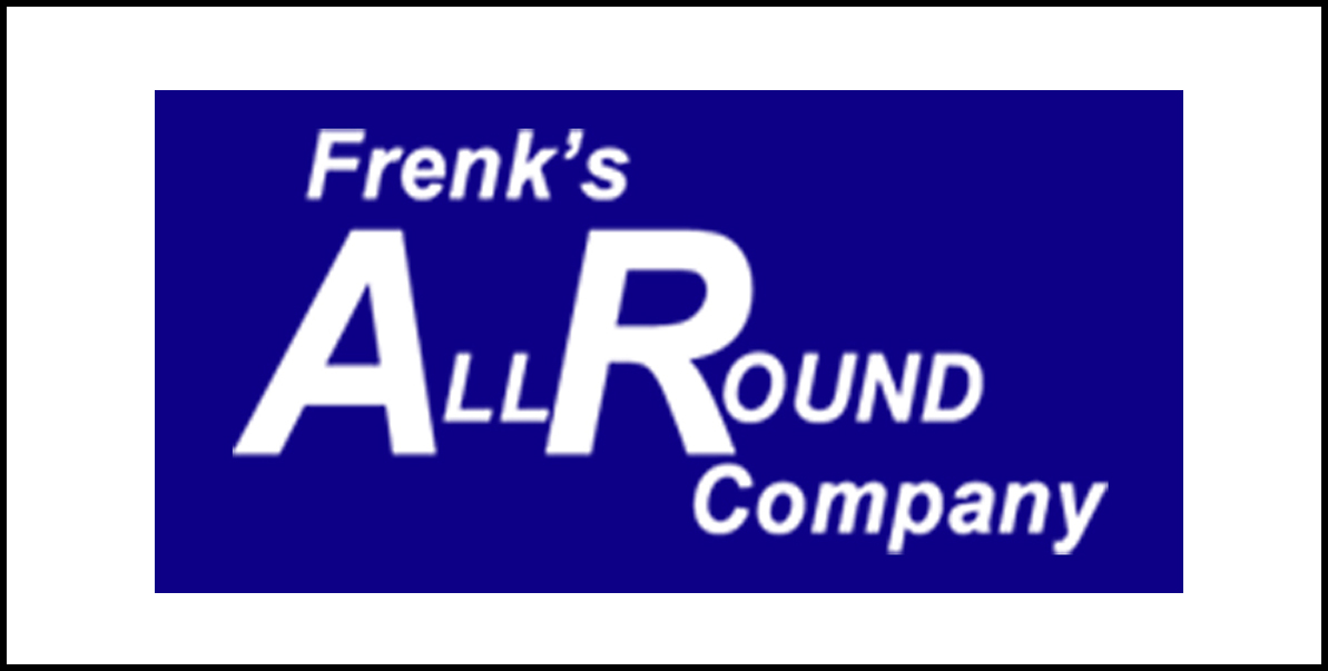 nen3140.net frenk all round company