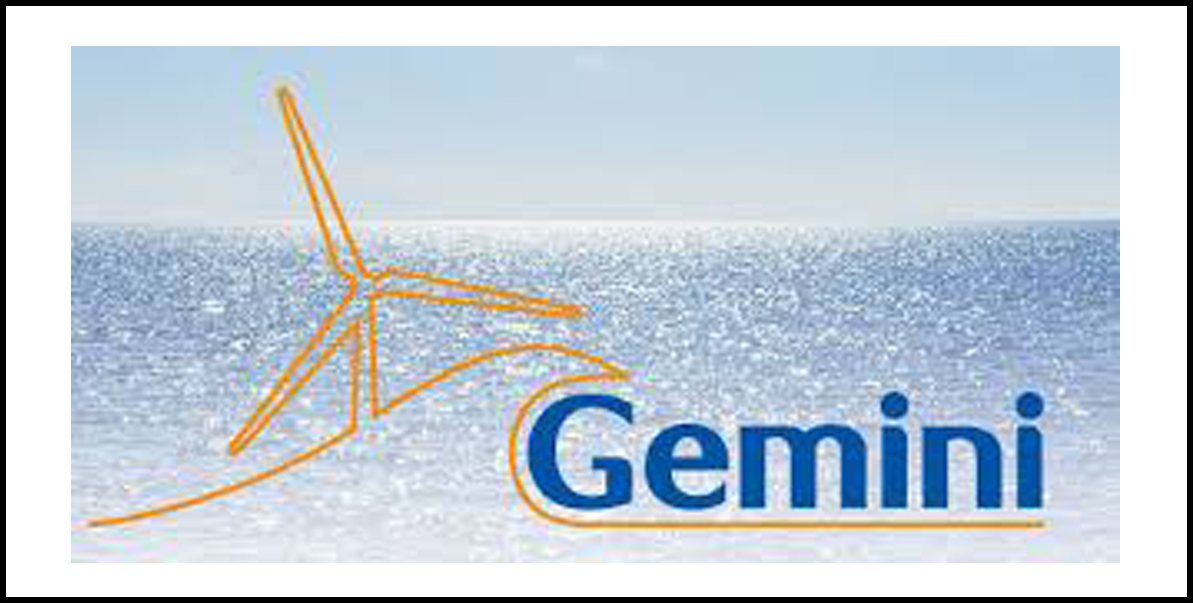 nen3140.net gemini windpark