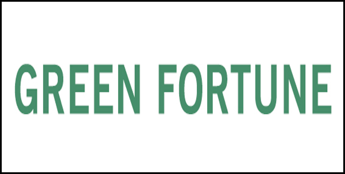 nen3140.net green fortune