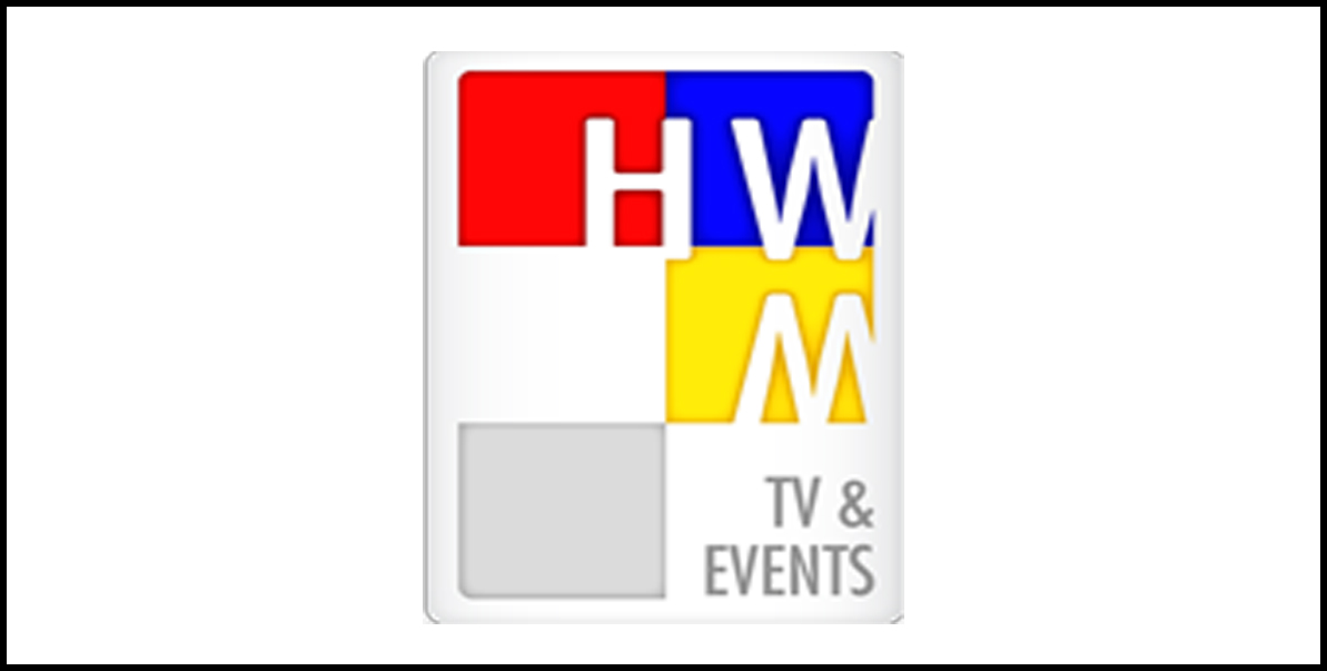 nen3140.net hwm tv & events