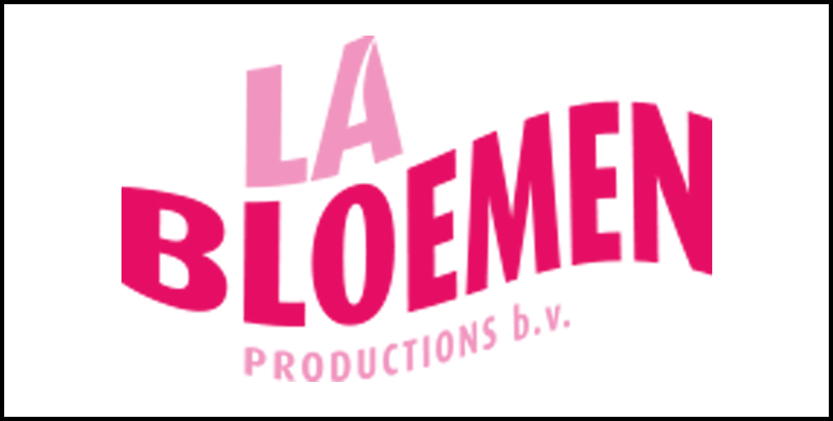nen3140.net la bloemen productions bv